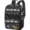 DAKINE Shelby 12L Backpack