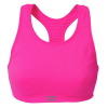 Zensah Seamless Sports Bra - Women's