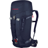 Mammut Trea Guide 30+7L Backpack
