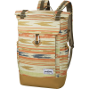 DAKINE Sojourn 30L Backpack - 1831cu in