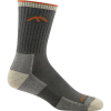 Darn Tough Coolmax Cushion Micro Crew Sock