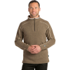 Kuhl Europa 1/4-Zip Fleece Jacket - Men's