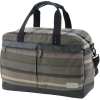 Hex Overnight Duffel Bag