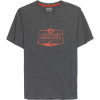 Outdoor Research Bowser T-Shirt - Men's