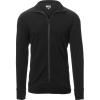Minus 33 Denali Expedition Fleece Jacket - Men's