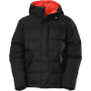 The North Face Glendon Down Jacket - Boys'