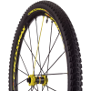 Mavic Crossmax SL Pro LTD WTS 29in Wheelset