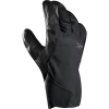 Arc'teryx Rush Gore-Tex Gloves