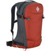 Black Diamond Dawn Patrol 25L Backpack