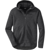 Outdoor Research Exit Full-Zip Hoodie - Men's