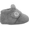UGG Bixbee Bootie - Toddler/Infant Boys'