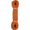 Metolius Monster 10.2mm Gym Rope