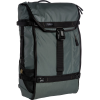 Timbuk2 Aviator Travel 30L Backpack