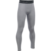 Under Armour ColdGear Armour Fitted Legging - Boys'