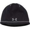 Under Armour Elements 2.0 Beanie - Kids'