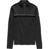 Kuhl Downhill Racr Sweater - Men's