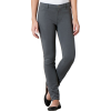 Toad&Co Sidekick Jegging - Women's