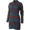 Royal Robbins Maya Zip Cardigan - Women