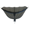 Eagles Nest Outfitters Guardian Insect Shield Bug Net