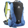 Salomon S-Lab X Alp 20 Pack - 1220cu in
