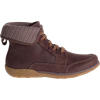 Chaco Barbary Boot - Women's
