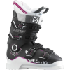 Salomon X Max 110 Ski Boot - Women's