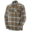 Salomon Boundless Flannel Shirt - Men's