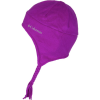 Columbia Pearl Plush Hat - Kids'
