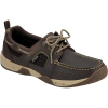 Sperry Top-Sider Sea Kite Sport Moc Shoe - Men's
