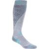 Bridgedale Mountain Ski Sock - Women's