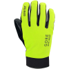 Gore Bike Wear Universal Gore-Tex Thermo Gloves - Men's