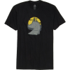 ZOIC Ladder T-Shirt - Short-Sleeve - Men's