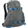 Arc'teryx Quintic 20L Backpack