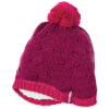Outdoor Research Alleyoop Beanie - Kids'