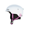 K2 Illusion Helmet - Kids'