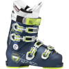 Tecnica Mach1 95 MV Ski Boot - Women's