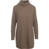 Woolrich Clapshaw Cowl Tunic - Women's