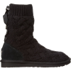 UGG Isla Boot - Women's