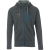FlyLow Gear Templeton Full-Zip Hoodie - Men
