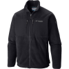 Columbia Black Ridge Fleece Jacket - Men's