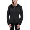 Merrell Halite Hooded Fleece Jacket - Women's
