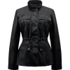 Hunter Boots Original Winter Utility Jacket - Women's