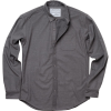 United by Blue Banff Wool Shirt - Men's