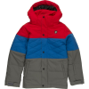 Orage Troop Insulated Jacket - Boys'