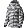Mountain Hardwear Barnsie Jacket - Women's