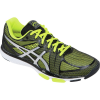 Asics GEL-Exert TR Shoe - Men's