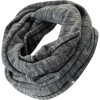 Mountain Hardwear Snowpass Scarf