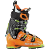 Scarpa Freedom RS Alpine Touring