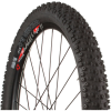 WTB Bridger TCS Light FR Tire - 27.5 Plus