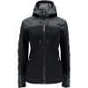 Spyder Ardour Midweight Core Insulated Jacket - Women's